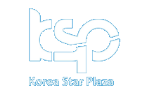 Korea Star Plaza