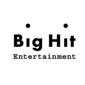 Big Hit Merchandise